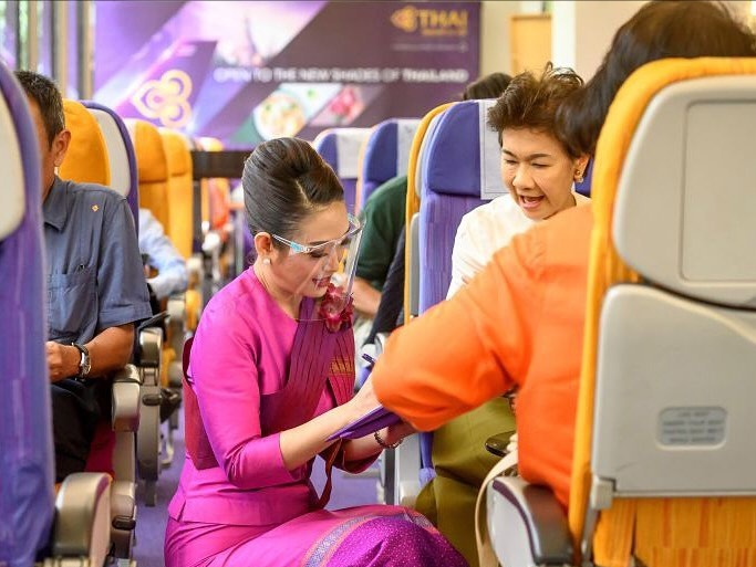 1599802934-BBC---Thaiairways.JPG