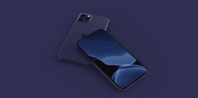 Spesifikasi dan Harga Duo iPhone 12 Pro