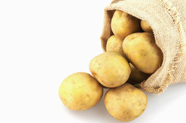 1614601477-potato-sack-isolated-white-1150-6160.jpg-kentang-freepik-by-jcomp.jpg