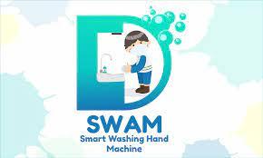 1630552235-Smart-Washing-Hand-Machine.jpeg